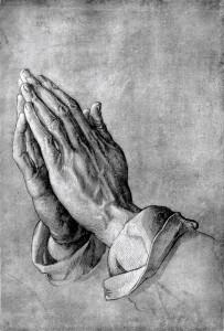 albrect_durer_praying_hands