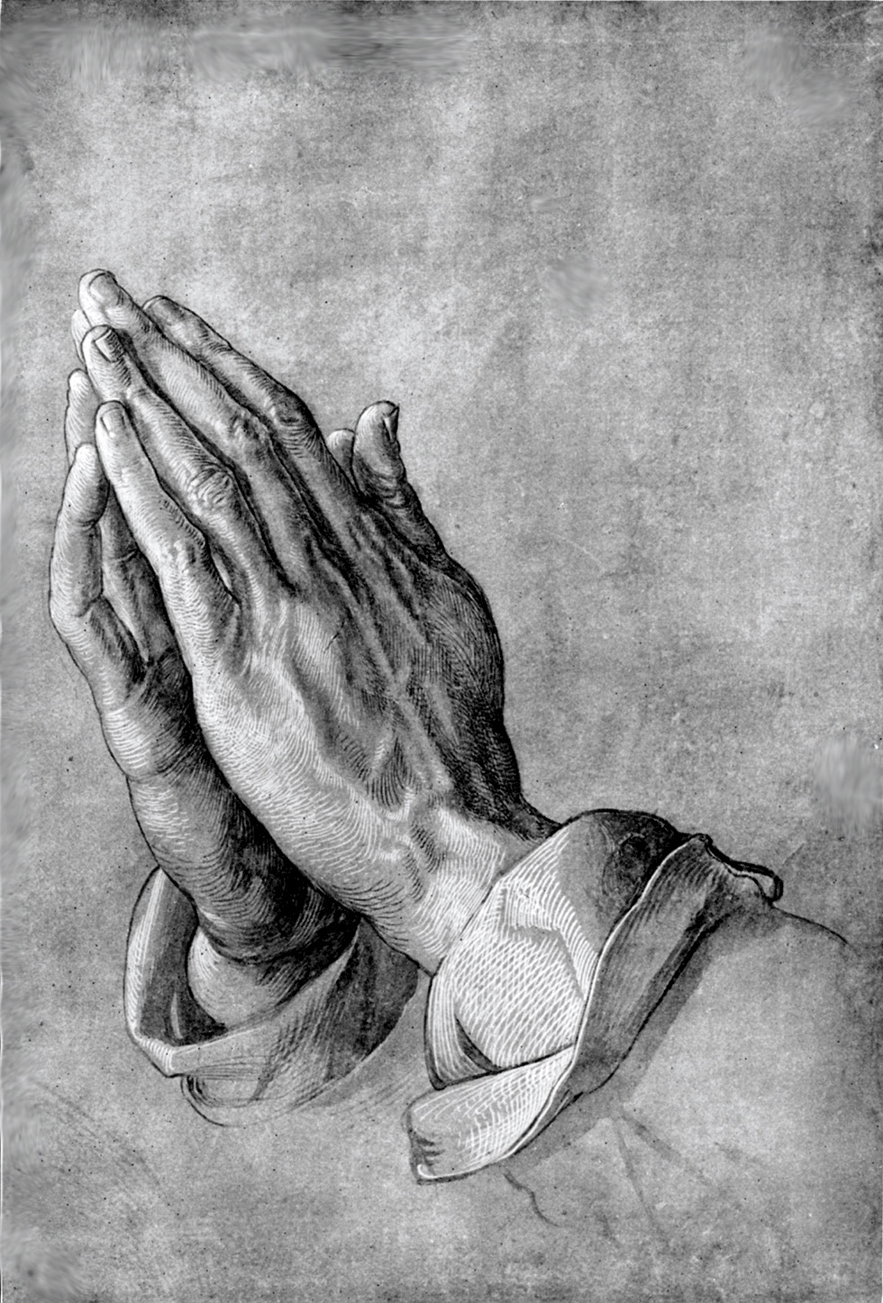 albrect_durer_praying_hands