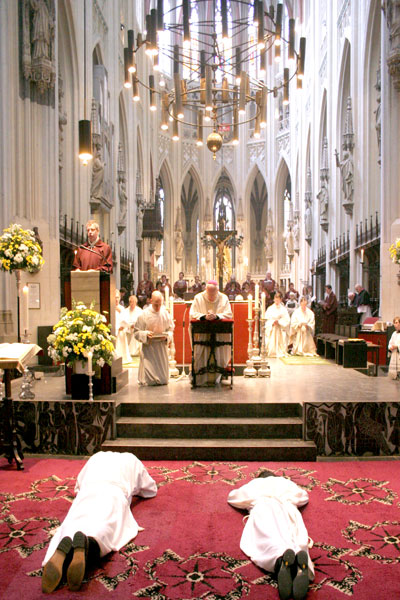 diakenwijding2007_litanie