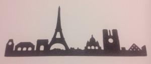 Motief-Parijs1-300x127